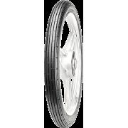 Мото-шина CST 2,50-17 4PR C108