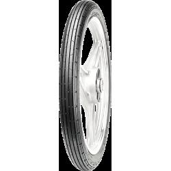 Moto tires CST 2,50-17 4PR C108