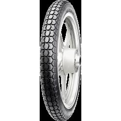 Moto tire CST 2,75-17 4PR C188