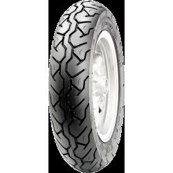 Moto tire CST 3,00-10 TL 6PR C6011