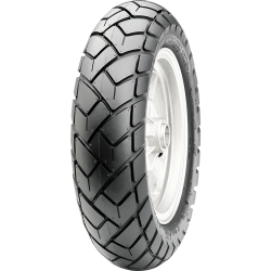 Moto tire CST 120/70-12 TL 58P C6017
