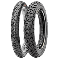 Moto tire CST 130/60-13 TL 53J C6559