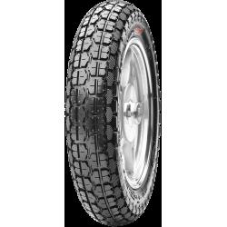 Moto tire CST 3,00-10 4PR C6587