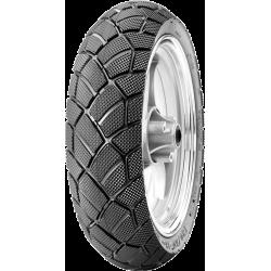 Moto tire CST CST 120/70-12  TL 51J CM502