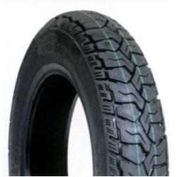 Moto tire DoubleCamel 3,00х10 FT-162