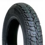 Moto-tires