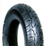 Moto tire DoubleCamel 3,00х10 FT-188
