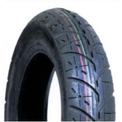Moto tire DoubleCamel 3,50х10 ST-119