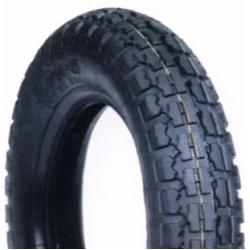 Moto tire DoubleCamel 3,00х8 ST-416