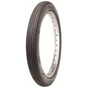 Moto tire CST 2,50-17 TT 4PR CM608