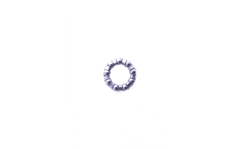 Carriage bearings 1/4x9