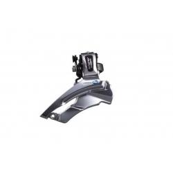 Перемикач Shimano перед. Acera FD-М311 Down-Swing 42.48Т, 7/8 шв. унів. тяга