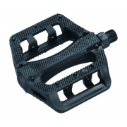 FPD pedals NWL-284, black