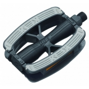 Pedals plastic FPD NWL-353