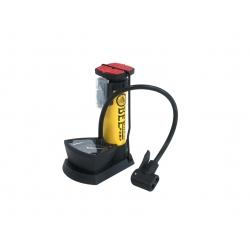Pump BEE FP-9809D