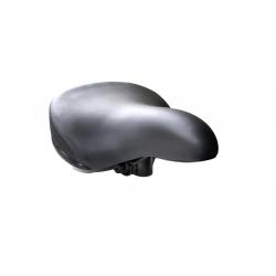 Сідло Big-Ben SM-1010, чорне
