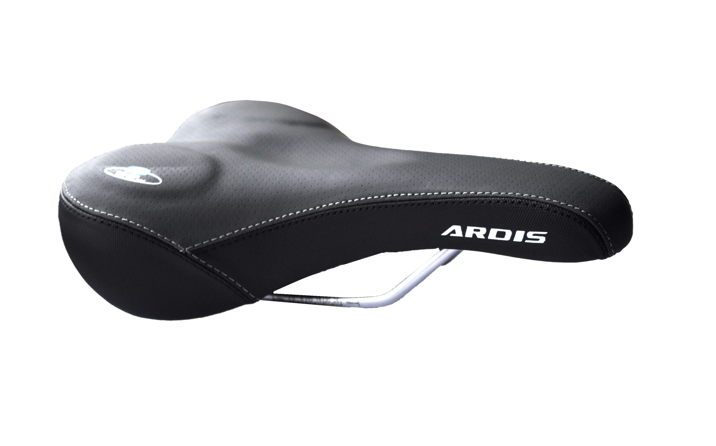 Saddle NECO mod.6563   Ardis