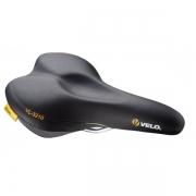Saddle VELO 3210 black