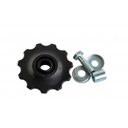 rear derailleur pulleys SUNRUN PL 11