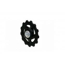 rear derailleur pulleys SUNRUN PL 13
