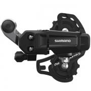 Shimano rear switch Tourney RD-TY200 6/7 speeds under a bolt (direct att)