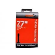"Камера CST 27х1 1/8x1 1/4 AV 35мм ""THORN RESISTANT"""