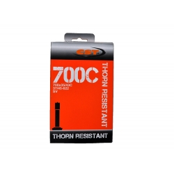 "Камера CST 700х35/43C AV 35мм ""THORN RESISTANT"""