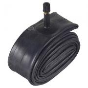 Tube ST 20х1,90/2,125 AV 35mm