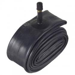 Tube ST 28х1,75 AV 35mm
