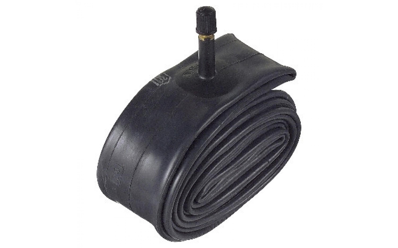 Tube ST 20х1,90/2,125 AV 35mm, ST tires, Tubes.