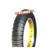 Tires NJK 18х2,40 SY-B062 , NJK, Tires.