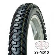Мото-шина NJK 3,00х18 SY-MO10