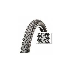 Tire CST MTB-kids 20x1,95 C1040N