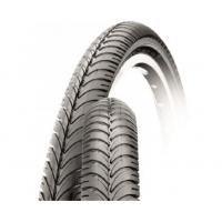 Шина CST CITY 700X40C C1125, CST tires