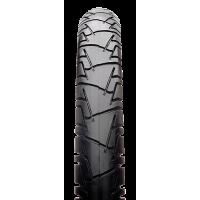 Шина CST CITY 26x1,90 C1218, CST tires