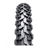 Шина CST MTB 26x2,10 C1285, CST tires