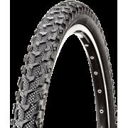 Tire CST MTB 24x2,10 C1348