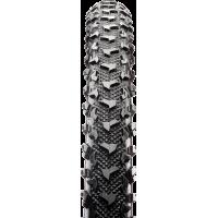 Tire CST MTB 24x2,10 C1348, CST tires, Tires.
