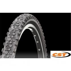 Tire CST MTB 26х2,10 C1349