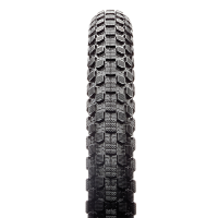 Шина CST MTB-kids 20x2,125 C1382N, CST tires