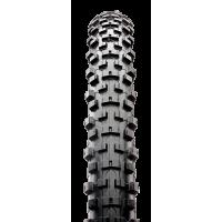 Шина CST MTB 26x2,35 C1388, CST tires