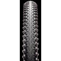 Шина CST MTB 26x1,95 C1436, CST tires