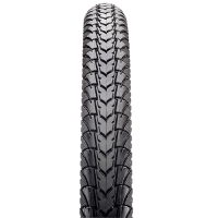 Шина CST CITY 28x1,75x2 C1446, CST tires, Шини.
