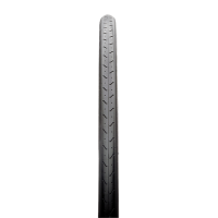 Шина CST ROAD 700x25C C740, CST tires