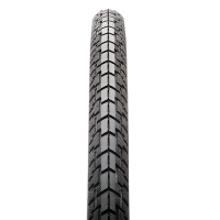 Шина CST CITY 26x1-3/8 C979D, CST tires, Шини.