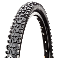 Шина CST MTB 24x1,95 C1020N, CST tires