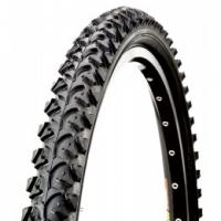 Шина CST MTB 26x1,95 C1040N, CST tires