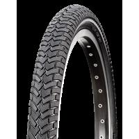 Шина CST BMX 16x1,95 C1213N, CST tires