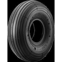 Шина CST WHEELBARROW 10x2,00 C179, CST tires
