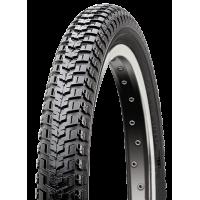 Шина CST BMX 14x2,125 C712, CST tires